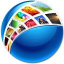 Ncesoft Flash Gallery Creator