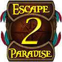 Escape from Paradise 2 - A Kingdom's Quest