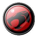 Black Horse Keylogger