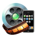 Aiseesoft iPhone Movie Converter