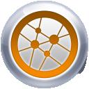 Antamedia DHCP Server
