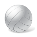 Volleyball Roster Assistant