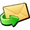 Auto Mail Sender