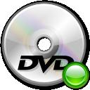 Jesterware DVD Ripper Professional