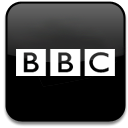 BBC Learning English Widget