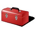 Sixnet I/O Tool Kit