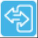 TwidoSuite