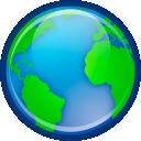 Global Map Metadata Editor