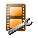 AVCWare Video Editor