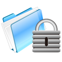 AiniShare File Lock Standard