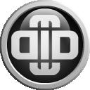 djDecks Utility