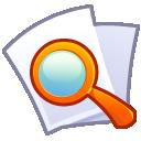 Page Rank Explorer