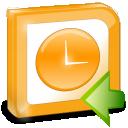 Outlook Backup
