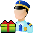 CBS Package Inspector