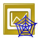 RTMC Web Server