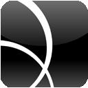 APEXvjDesktop