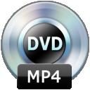 Aiseesoft DVD to MP4 Converter