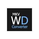 WD MKV Converter