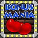 Reel Deal Bonus Mania Slots