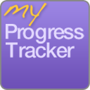 My Progress Tracker