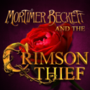 Mortimer Becket and the Crimson Thief