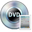 Aiseesoft DVD iPad 2 Convertisseur