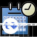 Oracle Calendar Sync for Palm