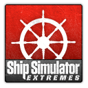 Ship Simulator Extremes - Ferry Pack DLC