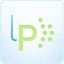 LivePlay