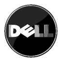 Dell System Manager
