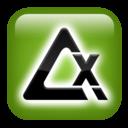 Oxygen XML Diff