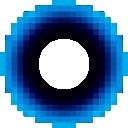 Demotix Uploader