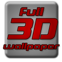 Full3DWallpaper