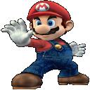 SouthPark Mario Bros