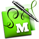 FontLab SigMaker