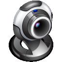 Multi Webcam Video Recorder
