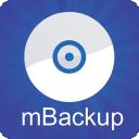 mBackup
