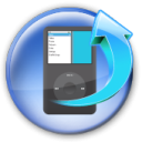 Amediasoft iPod Video Converter