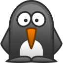 Penguin Inferno