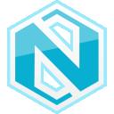 Netlux Utilities