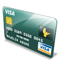 Smart Card Utility