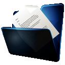 Ryll Folder Lock