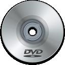 Simple DVD Creator