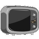 IPTV PC Client