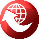 Lenovo Online Data Backup