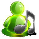 Web Music Downloader
