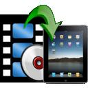Aiseesoft iPad Converter Suite
