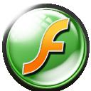 Brorsoft FLV Converter