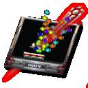 NanoGames