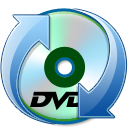 Foxreal DVD to Xoom Converter